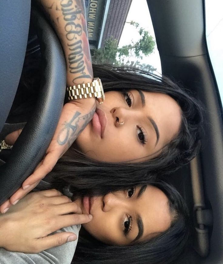 Pin by madison on MISCELLANEOUS. | Cute lesbian couples