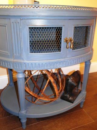 Vintage Furniture Habitat For Humanity And Habitats On