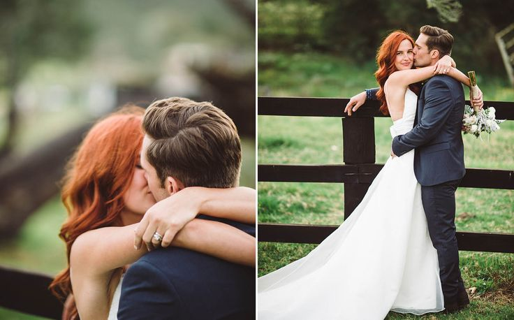 Laura and Kranz | Australia wedding | Jac and Heath Photography