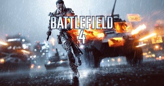 Download Battlefield 4 Pc Game Free Full Version