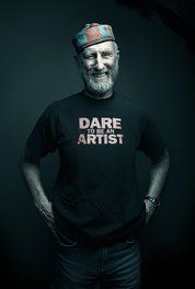 James Cromwell Picture