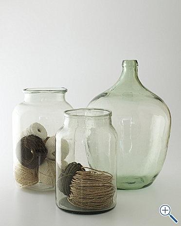 garnet hillGlasses Container, Vintage Wardrobe, Big Glasses, Vintage Glasses, Storage Jars, Bath Accessories, Glasses Collection, Decorative Accessories, Decor Accessories