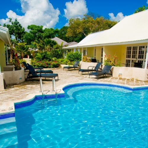The all-inclusive Island Inn Barbados is a quaint 24-room property which will amaze you with its disarming simplicity and charm. Whether you're alone or travelling with family or friends, Island Inn offers an unrivalled warmth of atmosphere, with contemporary trappings and a true Bajan experience