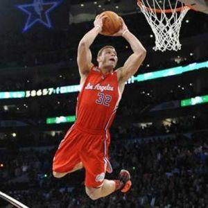 Kumpulan Game Basket Android Untuk Anda Yang Hobi Bermain Basket
