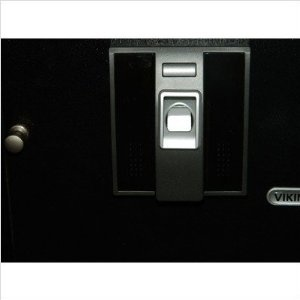 Viking Security Safe VS-25BM Biometric Fingerprint Safe
