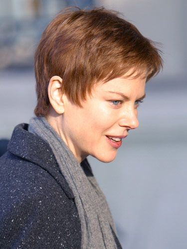 images of bob haircuts 17 best images about hair on wavy bob 1405