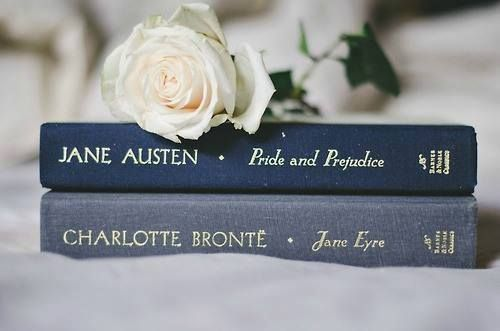 an analysis of the novel jane eyre by charlotte bronte Download citation | analysis on depressi | literature presents something which gives pleasure to the reader it may become an interesting and advantageous subject because the readers can obtain enjoyable and valuable information which are related to their life novel is one of literary forms.