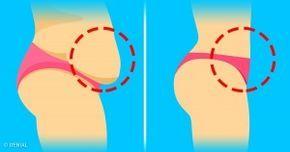 10 Minutos de esta rutina quema la grasa abdominal rápidamente