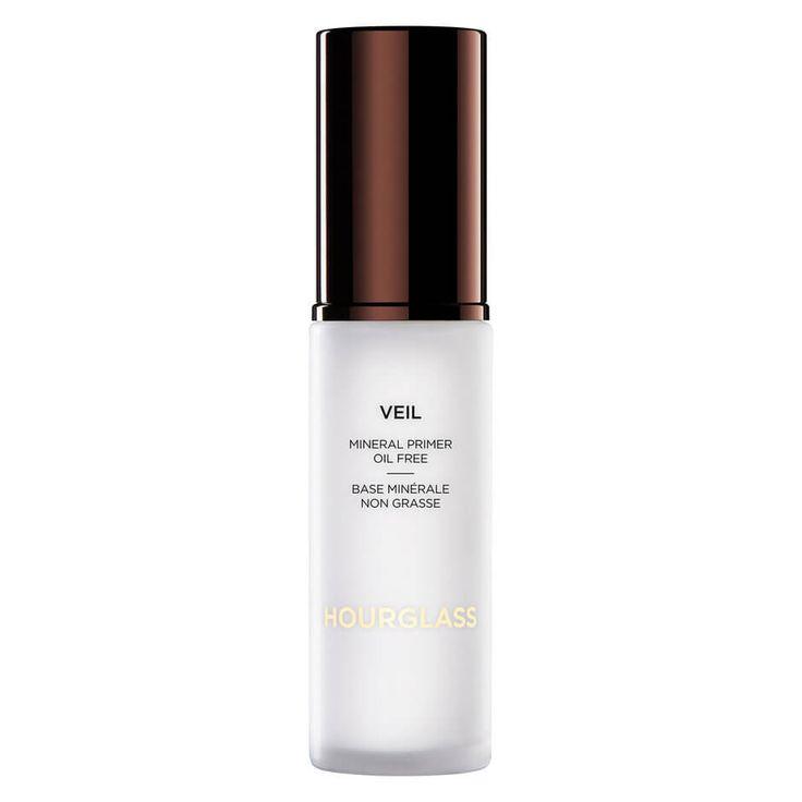 Hourglass - Veil Mineral Primer SPF 15 - 30ml