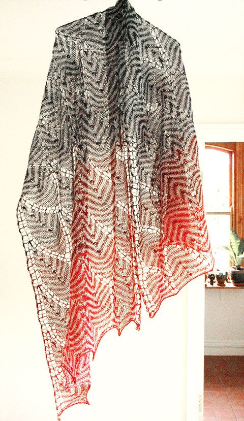 knit/lab merlin