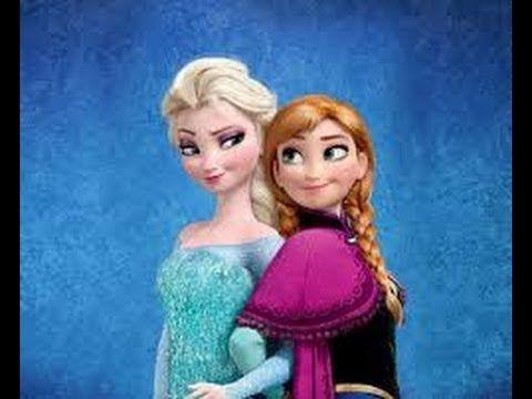D.i.s.n.e.y Watch Frozen Full Movie Streaming Online Free (2013) HD