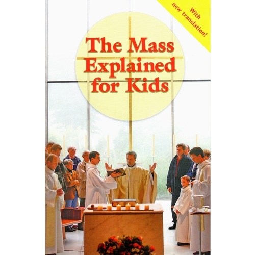 Why are book considered mass media?