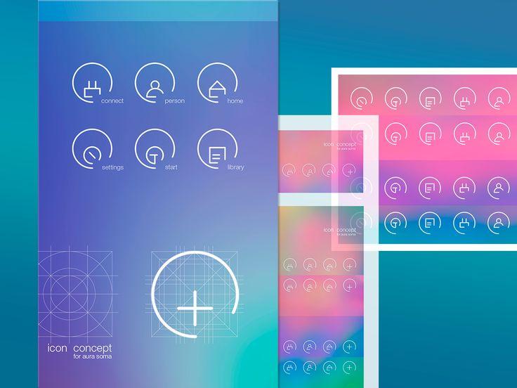 -Icons-for-app-AURA-SOMA