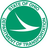 Pages - Ohio's Safety Rest Area and Traveler Services Information
