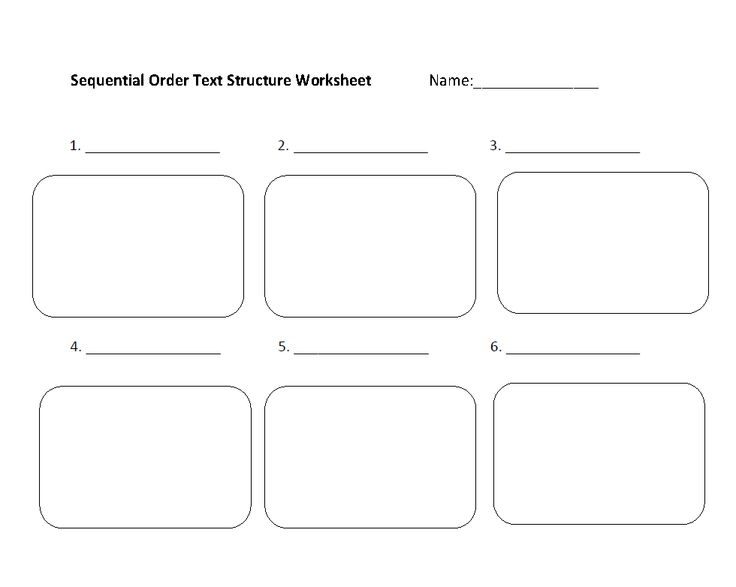 5th Grade Text Structure Worksheets 5th Grade Free Printable – Text Structure Worksheets 5th Grade