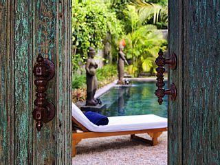Een+prachtige+omgeving+in+een+rustige+...++Vakantieverhuur in Grand Baie van @homeaway! #vacation #rental #travel #homeaway