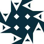 Garn: Signe från Netto Virknål:5 Obs!!! Virka löst för att få en mjuk och fluffig polokrage. Lägg upp 31 lm löst V1. 30 fm. Vänd alla varv med 1 lm V2.-V55. 30 fm i bakre maskbågen . Virka ihop den…