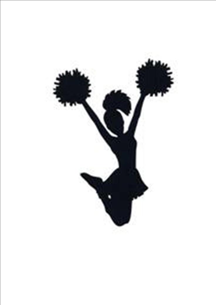 149 best Cheerleading images on Pinterest Cheer camp, Cheer - cheerleading tryout score sheet