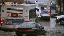 Wet, Windy Wednesday in Store - http://www.nbcchicago.com/news/local/todays-forecast-chicago-weather-416040033.html???k