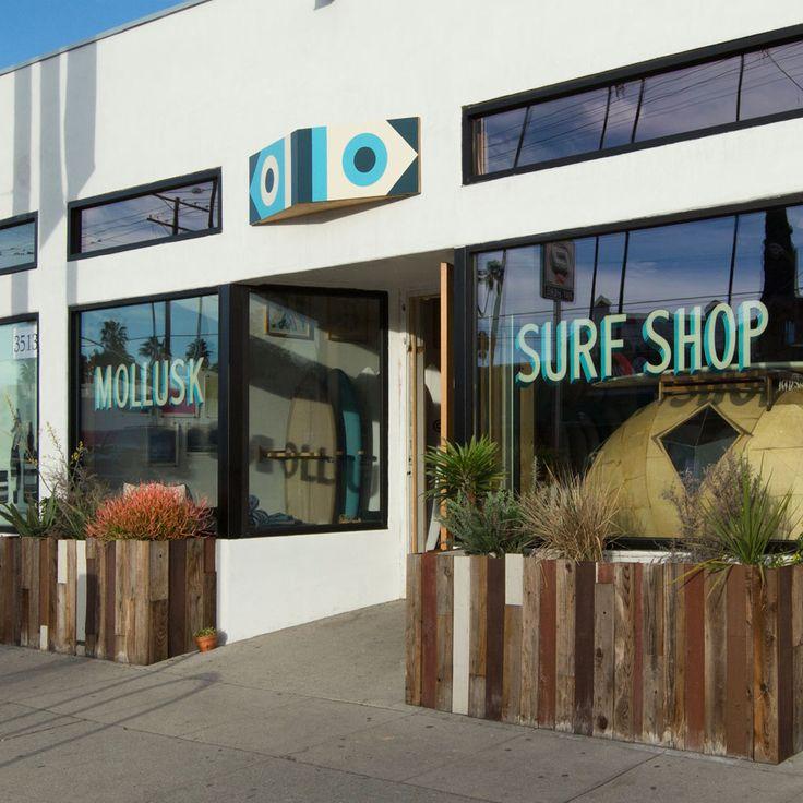 News – Mollusk Surf Shop