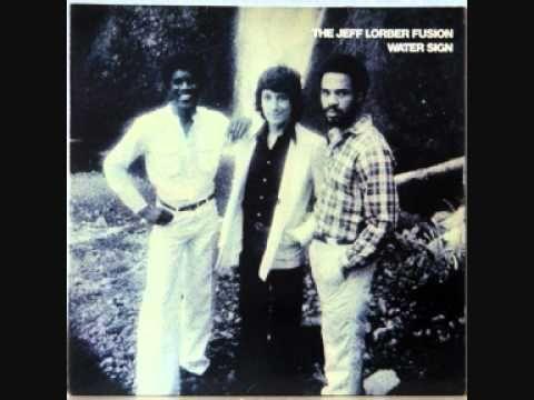 Jazz Funk - Jeff Lorber Fusion - Rain Dance - YouTube