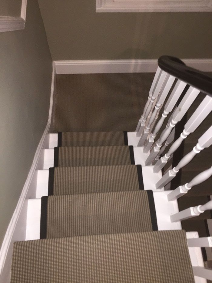 Best 25 Carpet Stair Runners Ideas On Pinterest: Best 25+ Patterned Stair Carpet Ideas On Pinterest