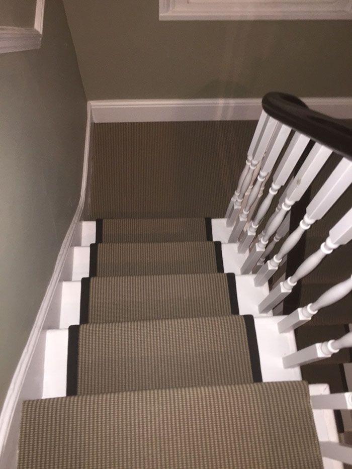 Best 25 Patterned Stair Carpet Ideas On Pinterest 640 x 480