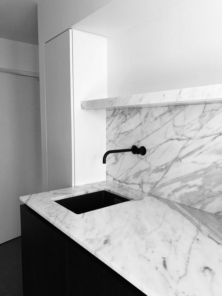 Laundry room detail - VLJ Residence in Belgium by vlj-architecten