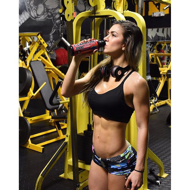 64 best Anella sangra images on Pinterest | Exercises