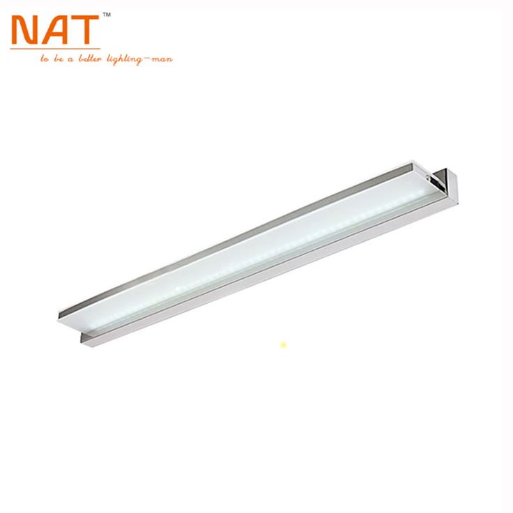Find More Led Bulbs Tubes Information About Ecobrt Modern Simple Shape Surface Acrylic Smd2835 Bedroom