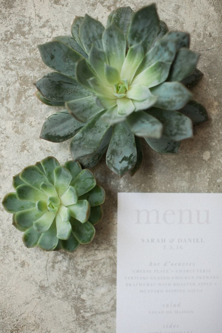 87 best menu inspiration images on pinterest wedding menu menu