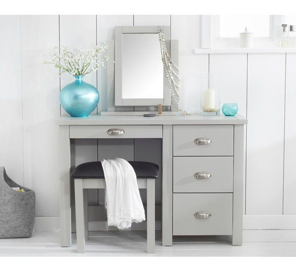 42 best Furniture images on Pinterest | Dressing table, Mirrors and ...