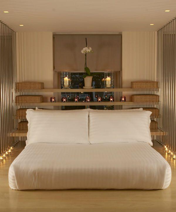 Bedroom Hotel Bedroom Decorating Ideas For Small Bedrooms Zen Bedroom Decor Bedroom Bay Window Treatments: Best 25+ Burlap Bedroom Decor Ideas On Pinterest