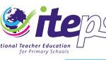 Voor leraren die graag op internationale scholen willen werken, heeft Stenden de ITEPS-opleiding (International Teacher Education for Primary Schools). ITEPS is een samenwerking van Stenden met drie andere Europese hogescholen. Voor deze nieuwe opleiding heeft inQt de webteksten geschreven.