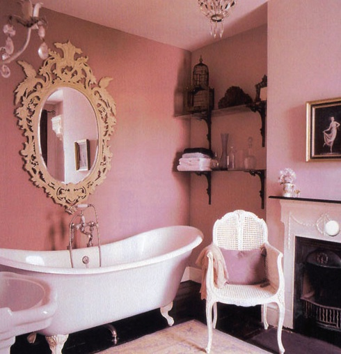 14 Best Audrey Hepburn Bathroom Images On Pinterest Bathrooms