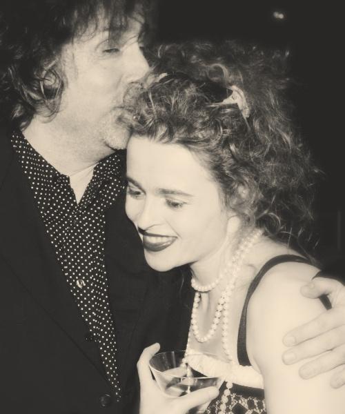 777 best Helena Bonham Carter images on Pinterest | Helena ...