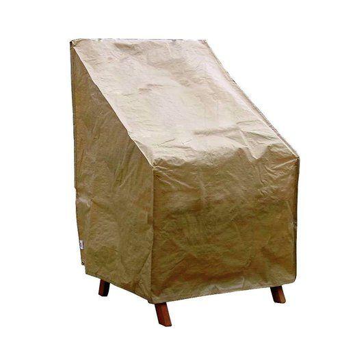Stuhl Schutzbezug-Set Jetzt bestellen unter: https://moebel.ladendirekt.de/garten/gartenmoebel/schutzhuellen/?uid=4ea4eff0-0bf9-58fe-9729-37985b8391d8&utm_source=pinterest&utm_medium=pin&utm_campaign=boards #schutzhuellen #furniture #garten #gartenmoebel #covers