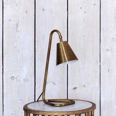 Harry table brass lamp view all lighting lighting lighting mirrors