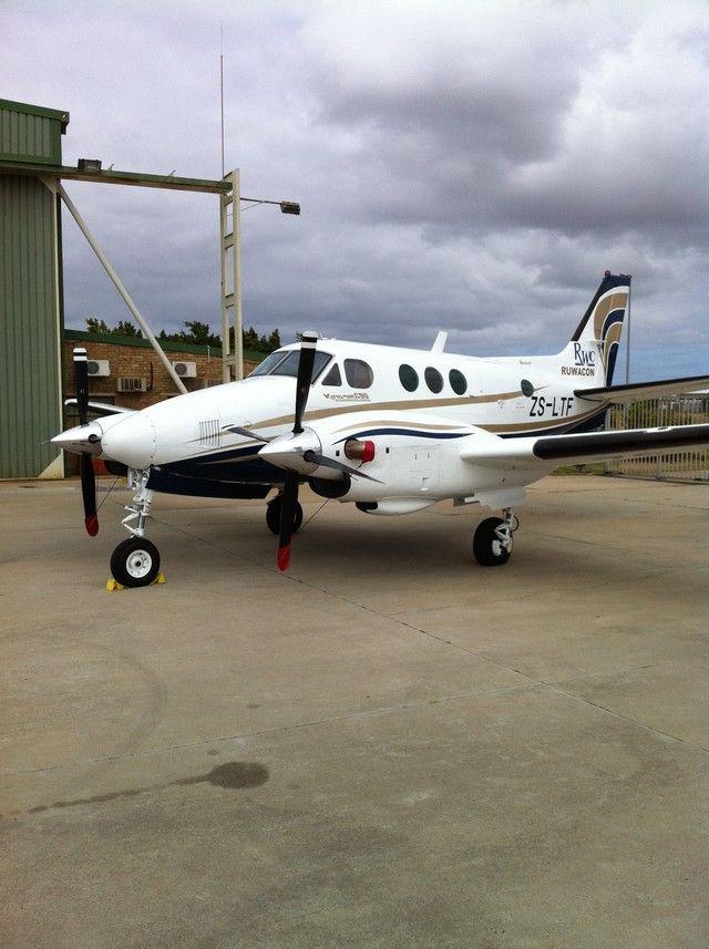 Textron Scorpion Jet News: 1000+ Images About Beechcraft -- Piper -- Cessna -- Aero