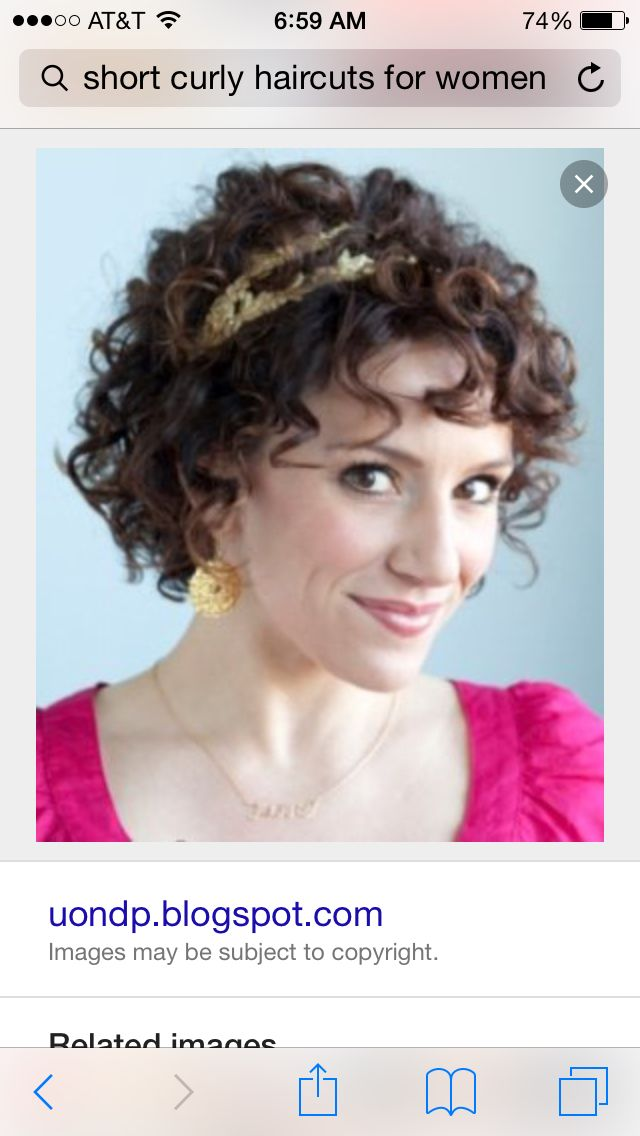 five dollar haircut 1000 ideas about naturally curly haircuts on 3704
