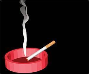 Presence of PCB in Bloodstream Drastically Increases Harmful Effects of Smoking