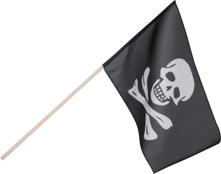 173 best pirates images on pinterest pirate party pirate theme