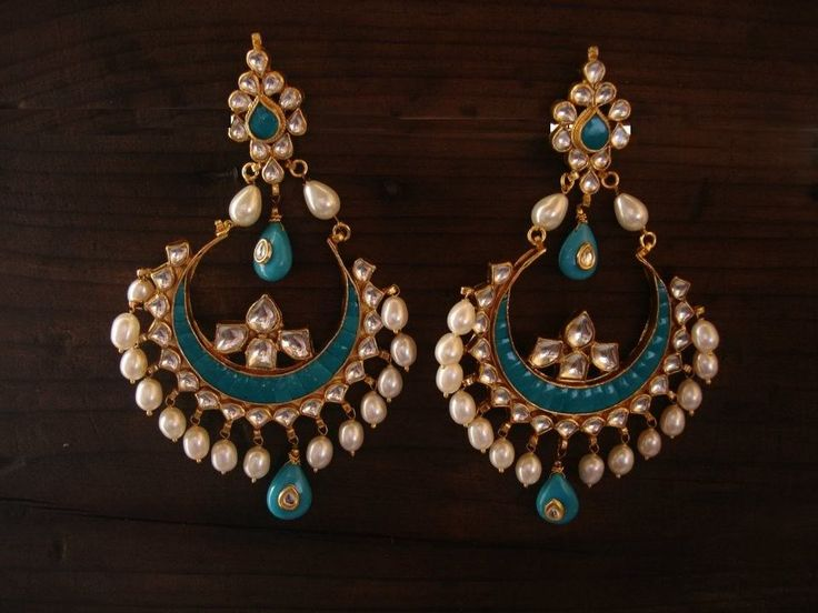 please visit for more jewellery products at www.saivachan.com
