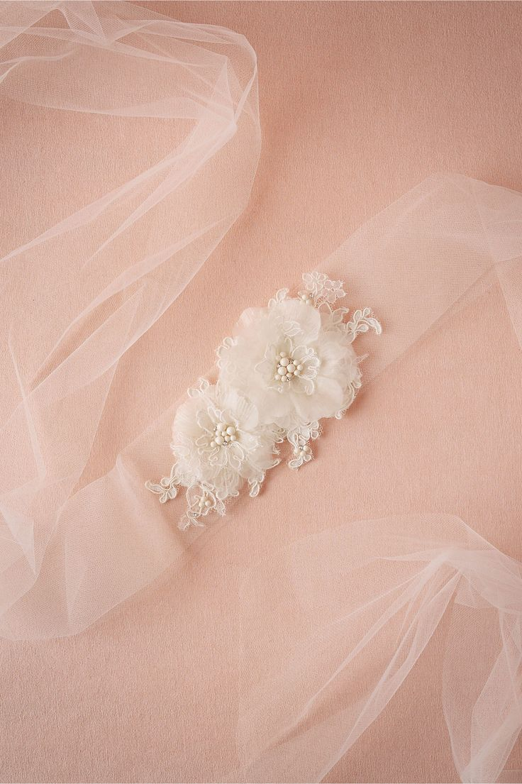 340 best bridal belts cuffs garters accessories images on posy tulle sash from bhldn solutioingenieria Choice Image