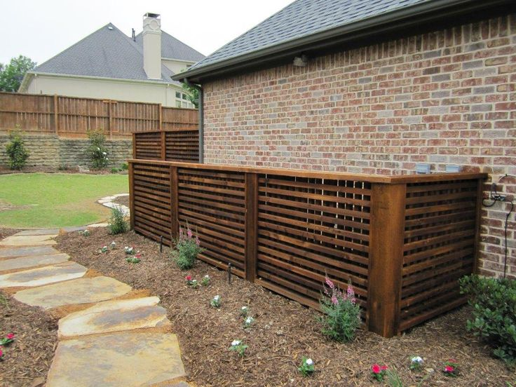Best Pool Equipment Ideas On Pinterest Landscaping Equipment
