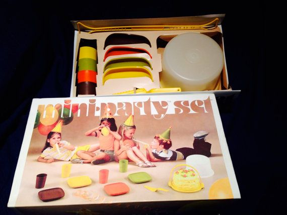 1000 images about play pretend food and dishes etc on for Playskool kitchen set