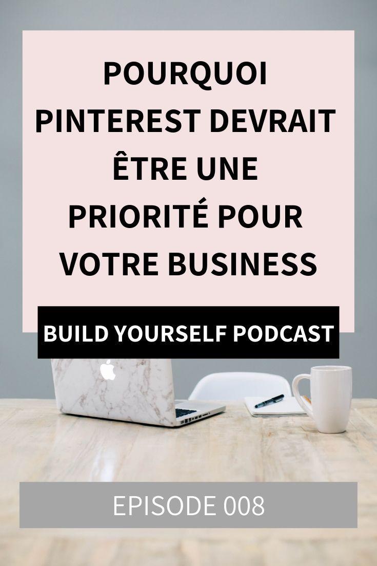 Pinterest rencontres conseils