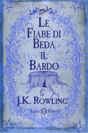 (1) Le fiabe di Beda il bardo - pdf - download - L'autore e altri lavori