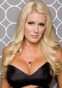 Heidi Montag Plastic Surgery Before and After - http://www.celebsurgeries.com/heidi-montag-plastic-surgery-before-after/