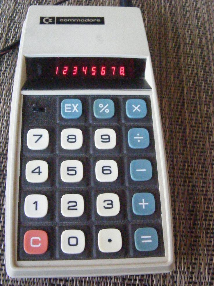 Best Calculators Images On   Calculator Consumer